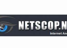 Netscop