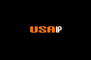 UsaIP