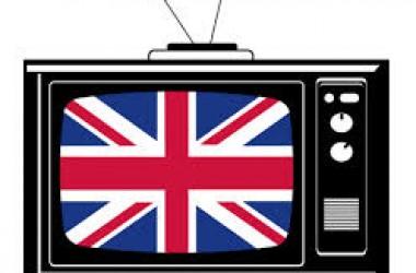 Watch UK TV online