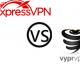 Express vpn vs VyprVPN