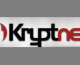 Kryptnet vpn
