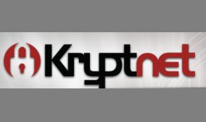 Kryptnet