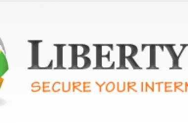 Libertyvpn
