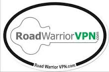 Roadwarriorvpn