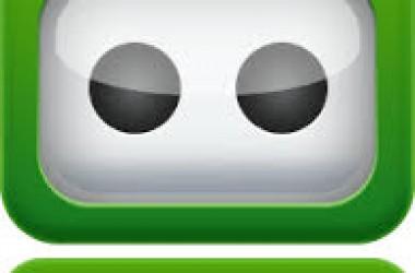 Roboform : le logiciel qui retient et protège vos mots de passe