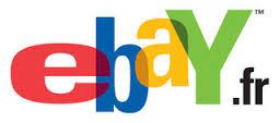 ebay.fr phishing