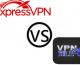 Express vpn Vs Vpn4all
