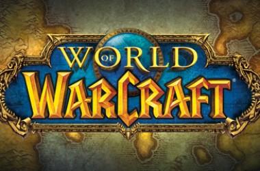Quel vpn utiliser pour jouer à World of Warcraft ?