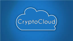 Cryptocloud