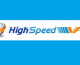 Test du vpn High Speed VPN