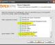 Configuration vpn : pourquoi choisir le protocole vpn Open vpn ?