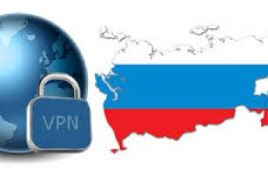 Top 3 des vpn russes