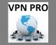 Les caractéristiques d'un vpn pro
