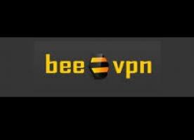 Test du service vpn Beevpn