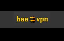 beevpn logo