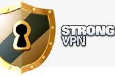 Quels sont les points forts de Strongvpn ?