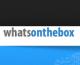Test du service vpn Whatsonthebox