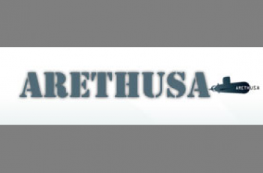 Test du vpn Arethusa