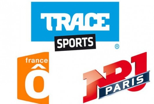 Chaines de tv europe