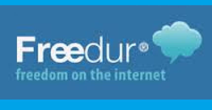 Freedur vpn : analyse complète