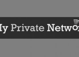 My Private Network : analyse complète