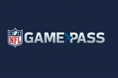 Accéder a NFL GamePass avec Strongvpn