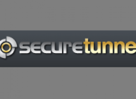 Secure Tunnel