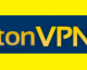 Test du service vpn Tonvpn