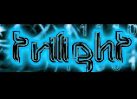 Test du service vpn Trilightzone