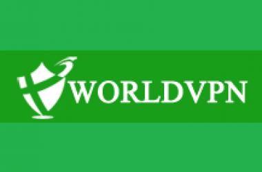 World Vpn : test complet !