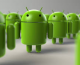 Expressvpn : mise à jour de l'application pour Android
