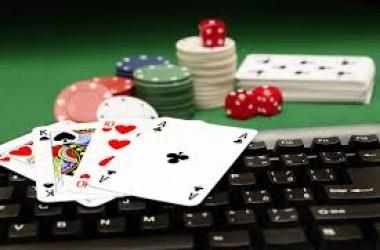 Les vpn pour les jeux d'argent en ligne