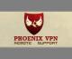 Phoenix vpn : le test