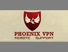 phoenixvpn