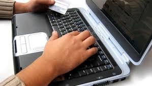 protection données en ligne russie