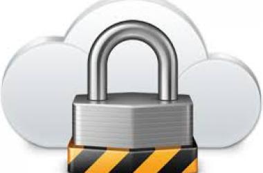 A propos du vpn ultra sécurisé