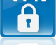 Trouver un vpn facile à utiliser