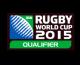 Vpn pour regarder la coupe du monde de Rugby
