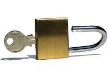 Les vpn recommandés pour optimiser votre sécurité en ligne