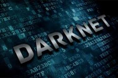 A propos du vpn Darknet