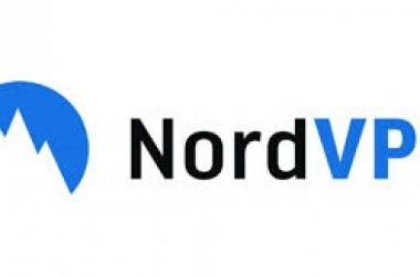 Les nouveaux serveurs de Nordvpn