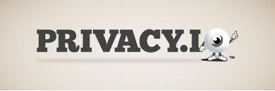 Privacy io
