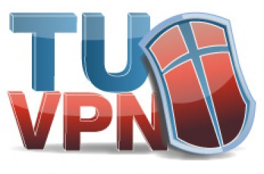 Test du vpn Tuvpn