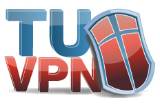 Tuvpn logo