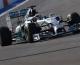Vpn pour regarder le Grand Prix de Russie F1
