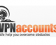 Tout sur Vpn accounts