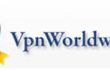 Fiabilité du vpn Vpnworldwide