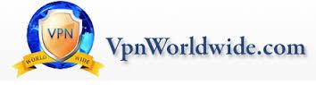 Vpnworldwide