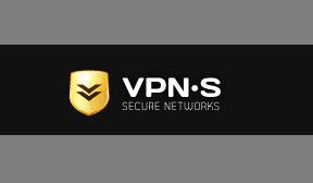 vpnsecure logo