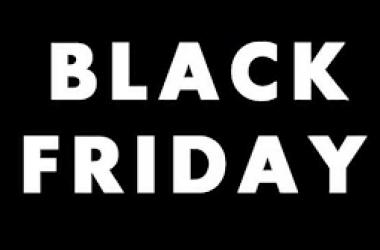 Black Friday Hidemyass
